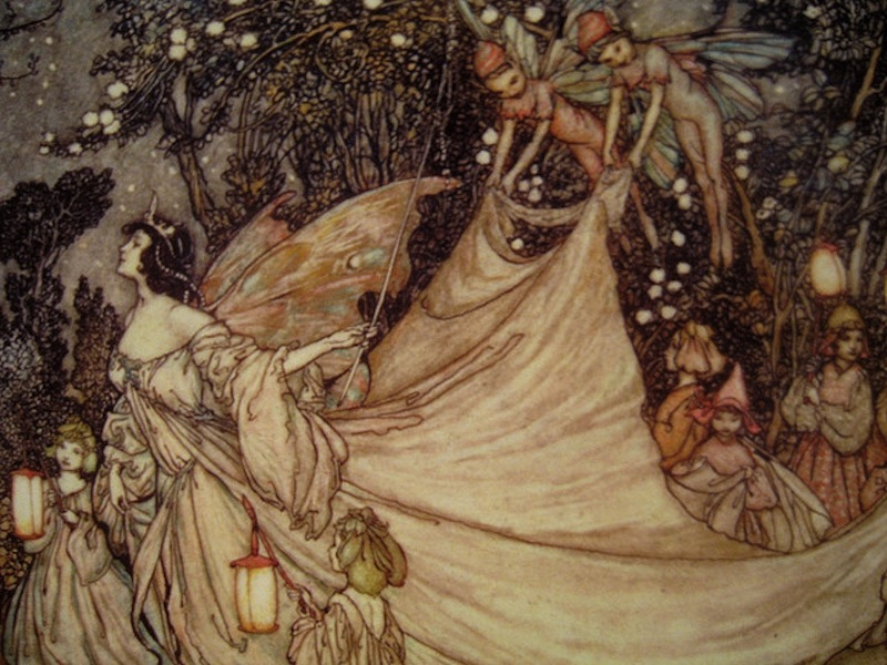 24 Fairy Tale1