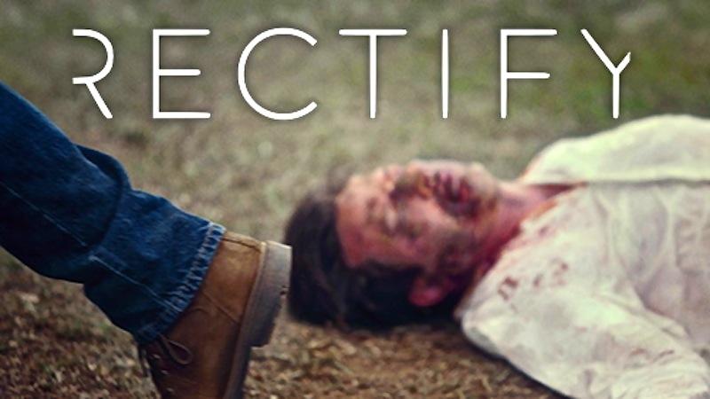 rectify-51c6dc0a6f0cf