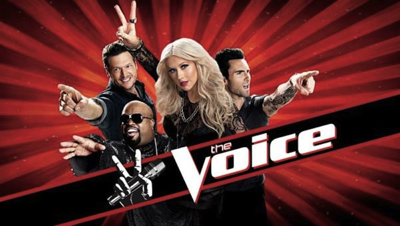 The-Voice2