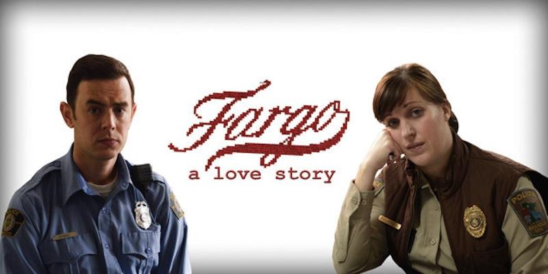 64df6320-dc76-11e3-a0fc-3d5529a6ae18_Fargo-Love-Story
