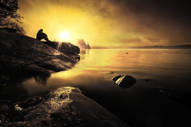 Mikko-Lagerstedt-Photography-10-600x398