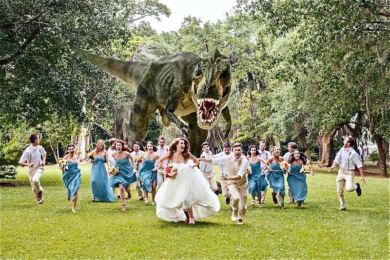 TRex-Wedding-900-600