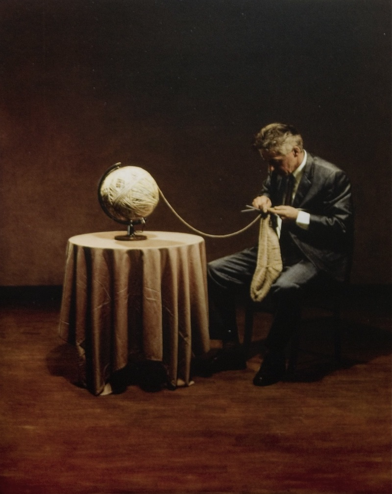 Teun-Hocks-Utitled-1995.