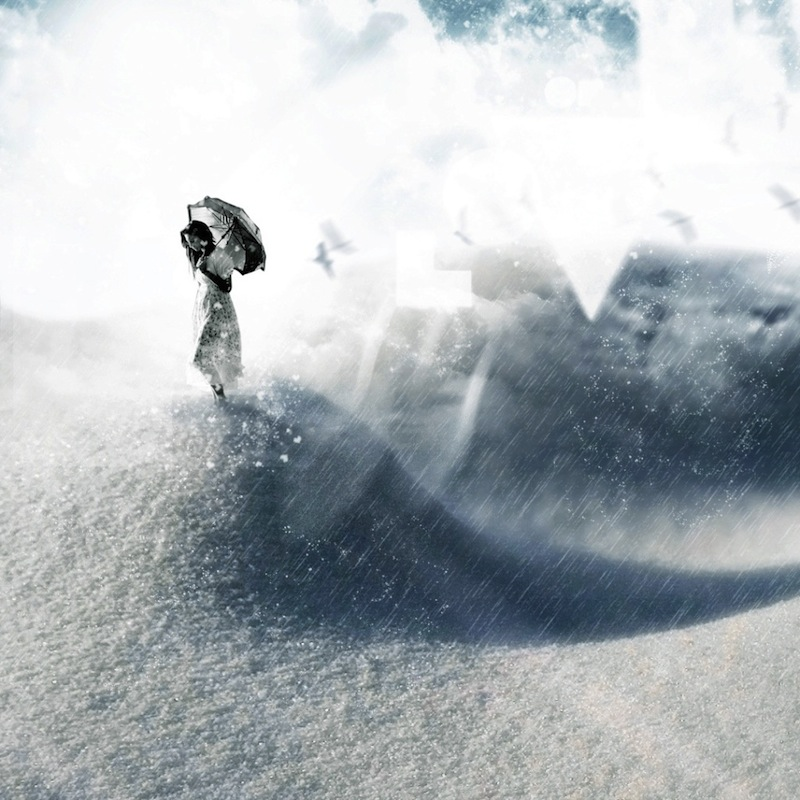 Snowstorm-1024x1024