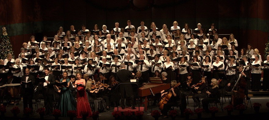 Choir-picture1