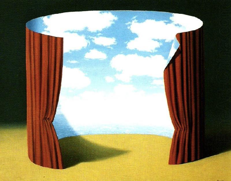 magritte-634568