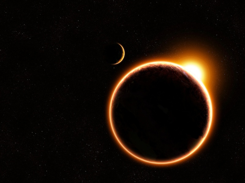 solar_eclipse_on_may_2012