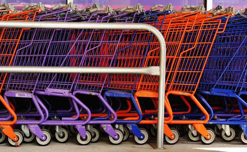 16 Colourful_shopping_carts
