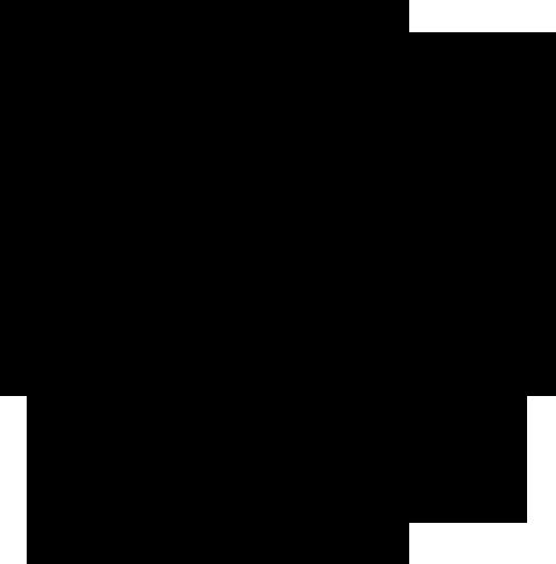 ReliefLogo