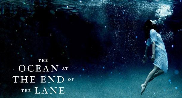 ocean-at-the-end-of-the-lane-gaiman-BETTER