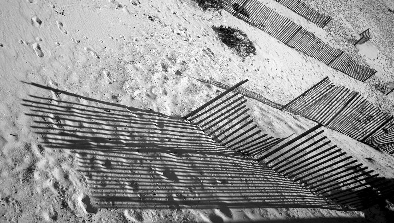 sand-177406_1280