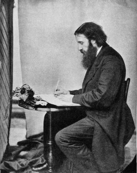 George_MacDonald_(1862)