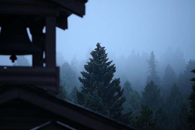 fog-1565694_640