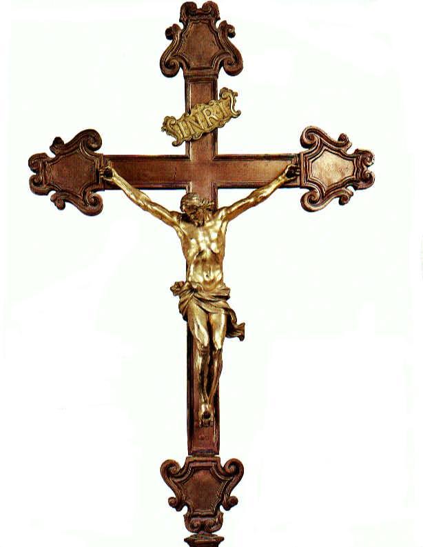 altar-cross-16611