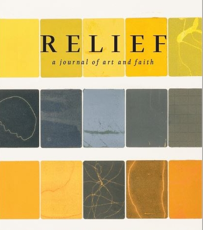 relief cover 2018.JPG