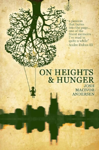 on heights and hunger.jpg
