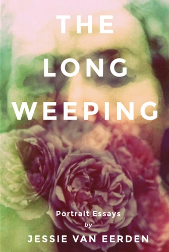 long weeping