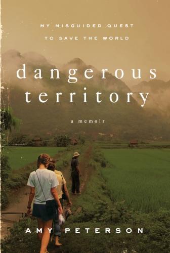 dangerous territory.jpg