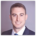 "<p><strong>Daniel Eisenberg</strong>Investment Associate<br>deisenberg@perform-equity.com<a href=""/area-of-your-site"">View Full Bio</a></p>"