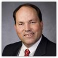 John S. Clark, CFA - President | jclark@perform-equity.comView Full Bio →