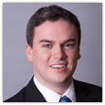 Andrew Mellinger - Junior Financial Analyst| amellinger@perform-equity.comView Full Bio →