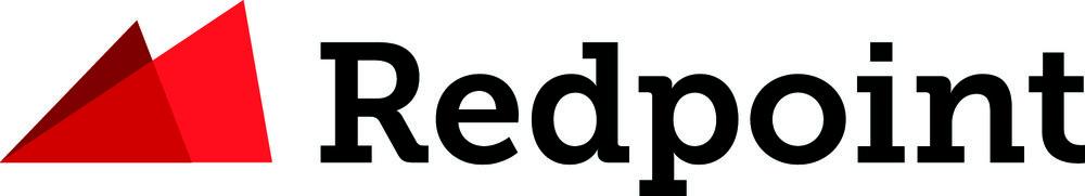 Redpoint_logo.jpg