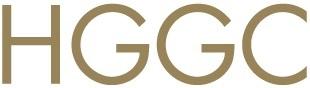 2544019_HGGC-logo@2x[1]_2016.jpg