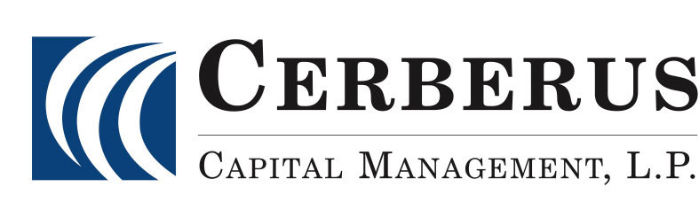 CERBERUS_CAPITAL_LOGO.jpg