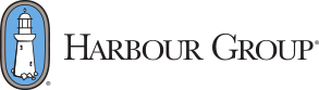 habourgroup_logo.png