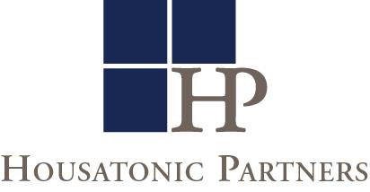 HPlogo_RGB.jpg
