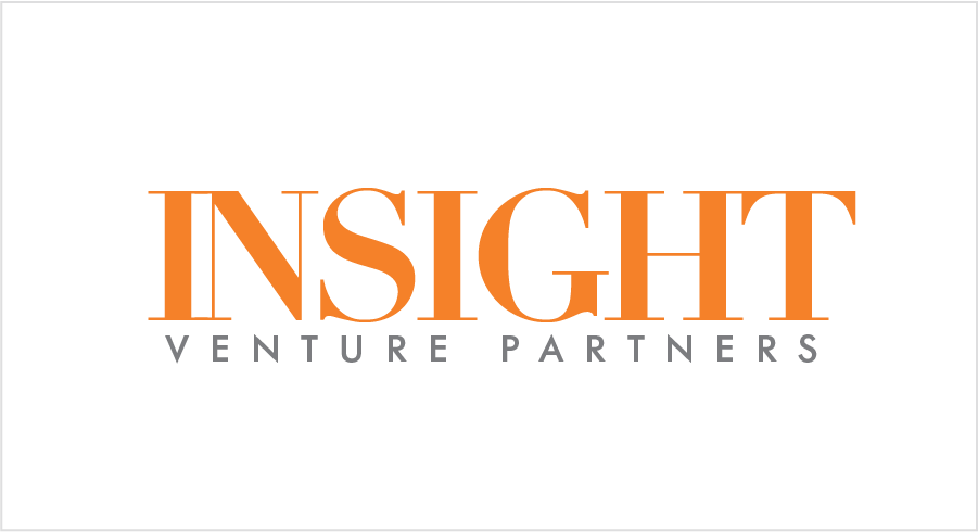 insight-logo-with-hariline.png
