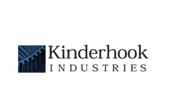 kinderhook-industries-logo.jpg