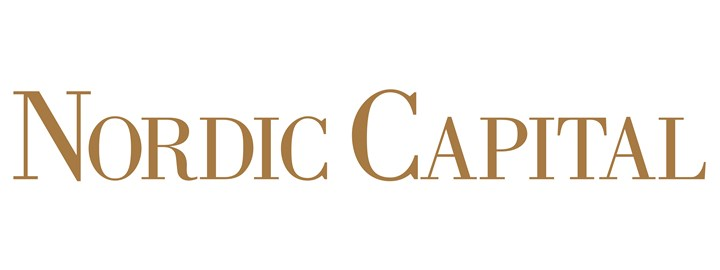 nordiccapital-logo-highres.jpg