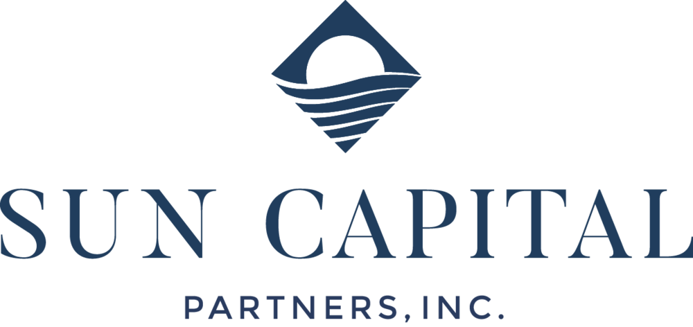 Sun_Capital_Partners,_Inc_logo.png