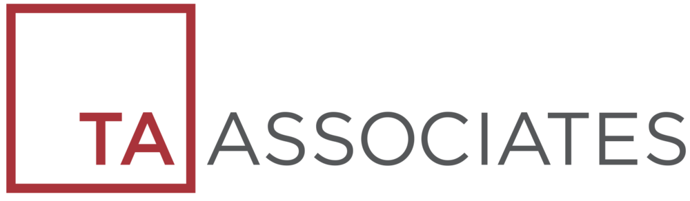 TA_Associates_Logo.png