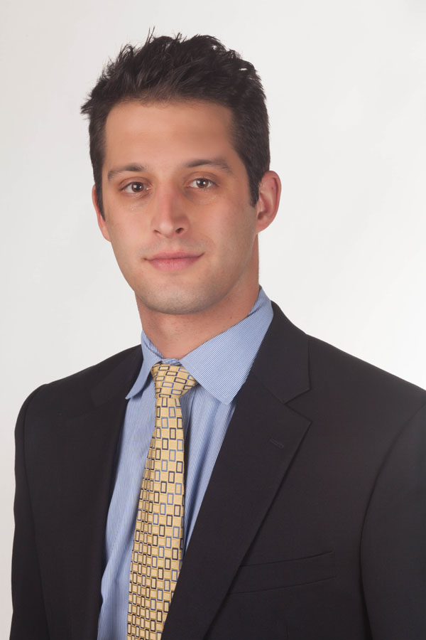 Gary Palomba, Financial Analyst - Mr. Palomba joined Performance Equity in February 2015. He is a graduate of the University of Hartford, where he received his Bachelor of Science degree in Finance. While pursuing his degree, Mr. Palomba held an internship at Gruppo, Levey and Company in New York, NY. Prior to joining Performance Equity, Mr. Palomba completed a temporary assignment with Performance Equity in the operations area working on various projects.