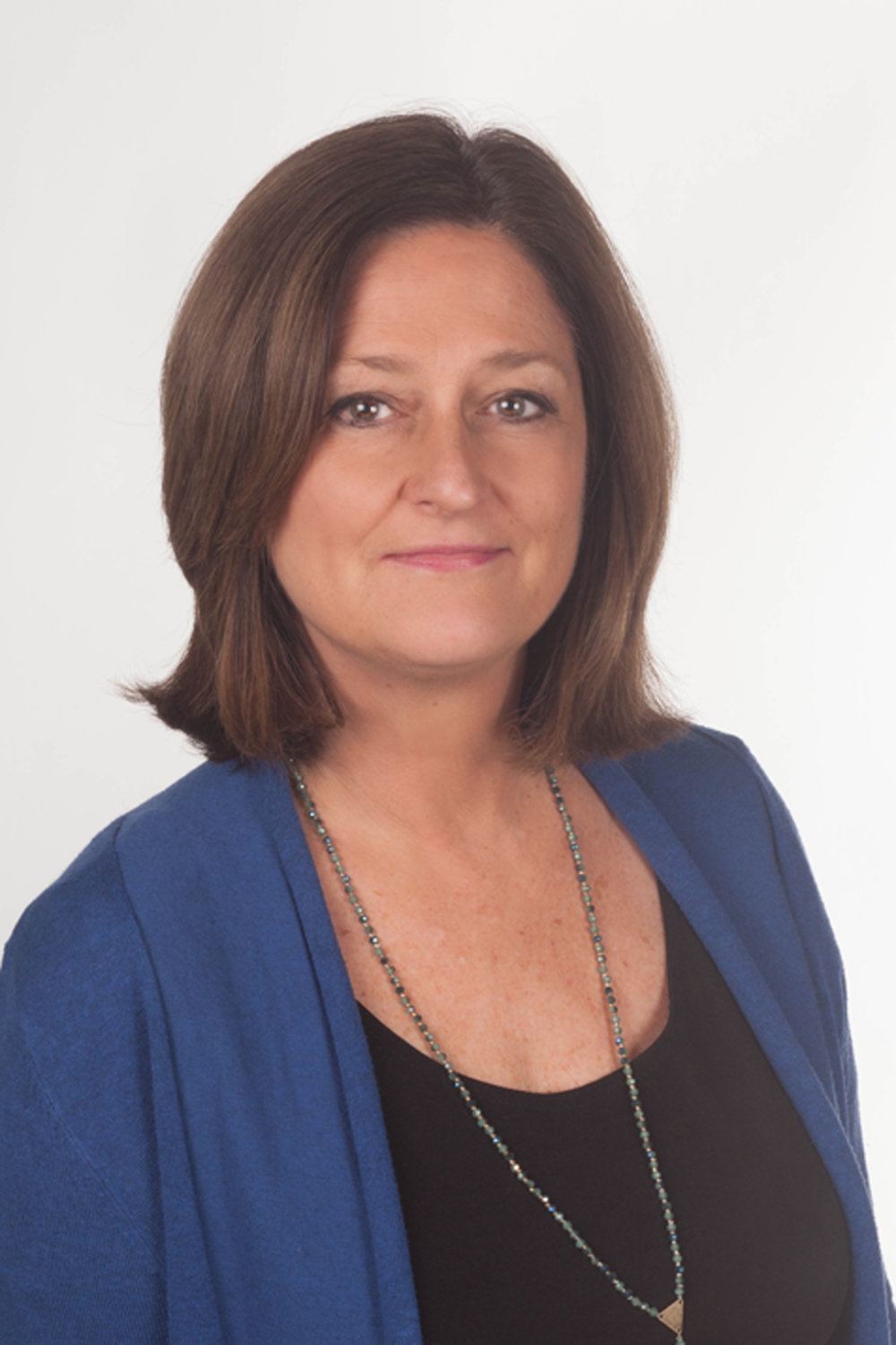 Wendy Rizzi, Receptionist - Ms. Rizzi joined PEM in 2015 as Receptionist. Prior to PEM, Ms. Rizzi was a Customer Relations Specialist and in Telesales/Business Development for Decleor USA in Darien for 4 years. Prior to working at Decleor USA she was Gallery Administrator at the Carriage Barn Arts Center in New Canaan managing the office and membership database. In addition, she held various administrative and receptionist positions on a part-time basis while raising her family. Wendy attended the University of Connecticut and the Art Institute of Florida.