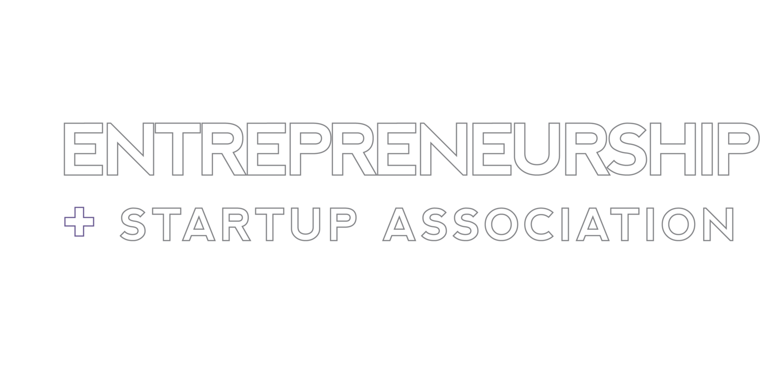 NYU Entrepreneurship & Startup Association