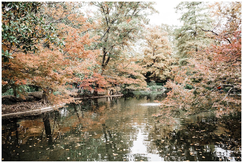 Day Wedding | Fort Worth Japanese Gardens | Katie + Alex — Lilly ...