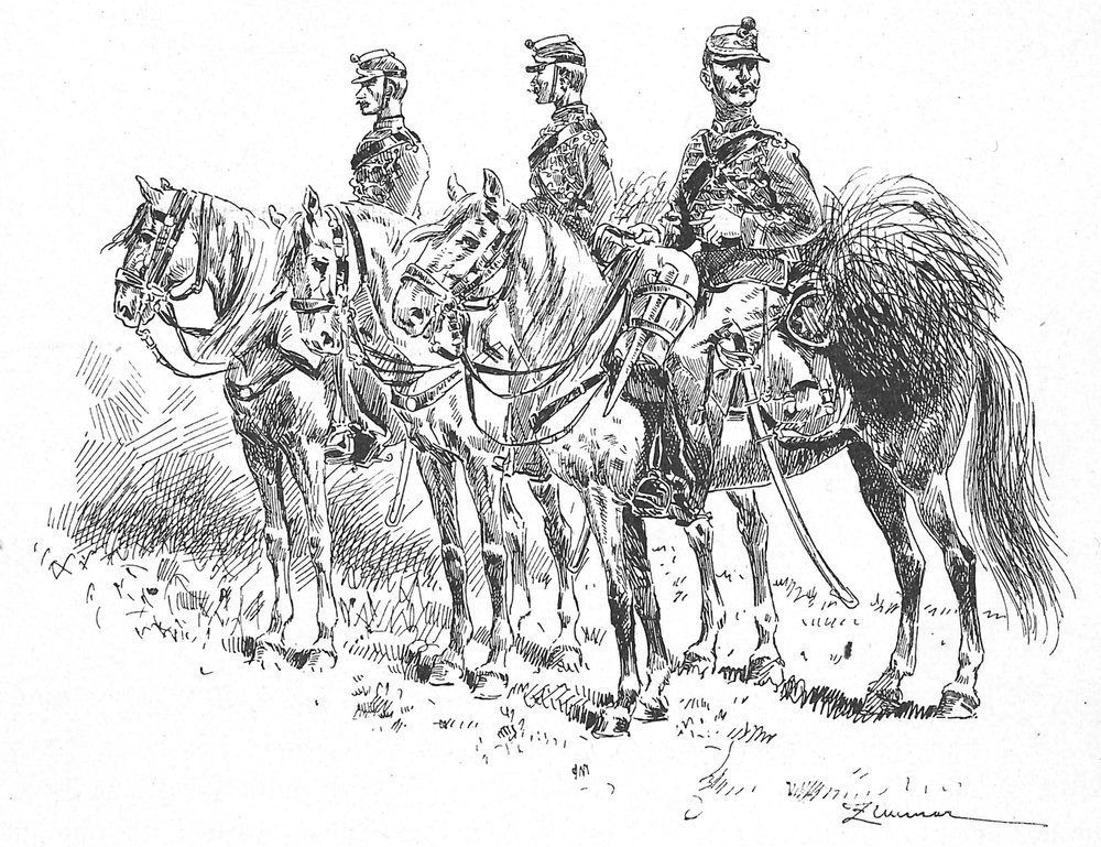 008 French Soliders Horseback.jpg