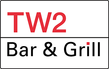 TW2 bar and grill