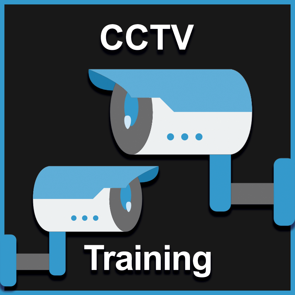 CCTV Training.png