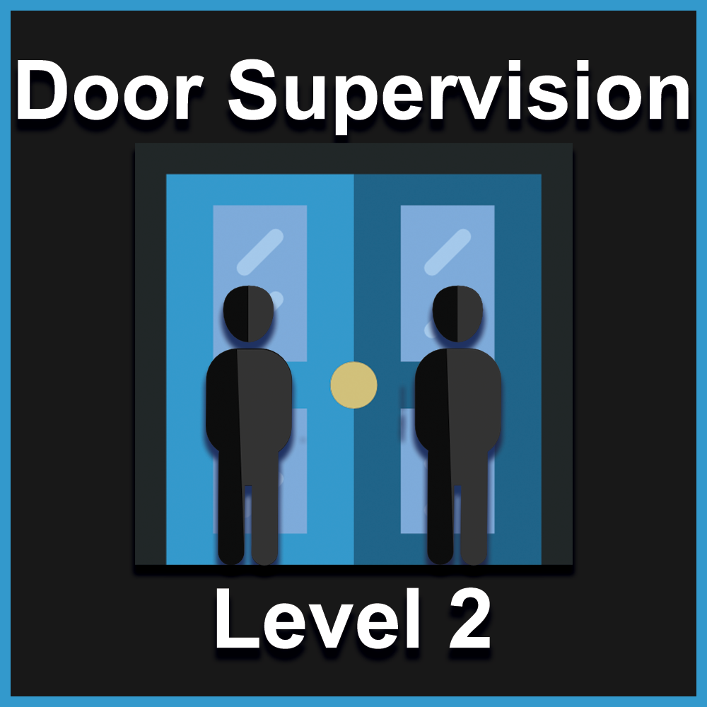 Door Supervision L2.png