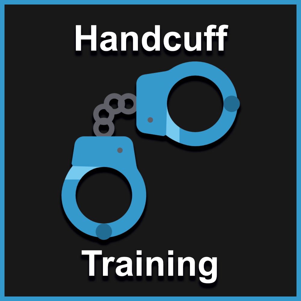Handcuff Training.png