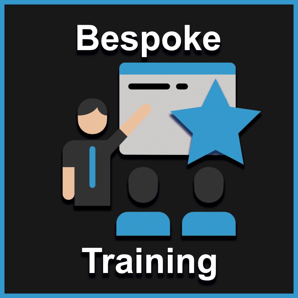 Bespoke Training.png