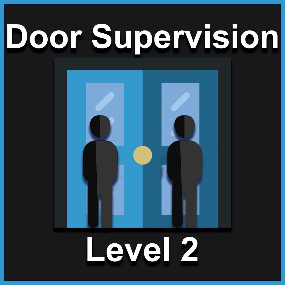 Door Supervision L2.png