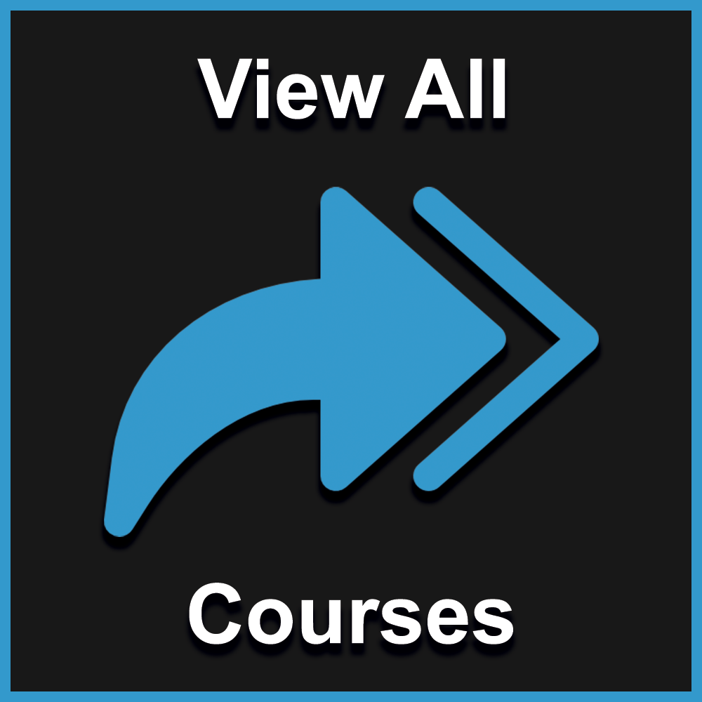 View all Courses.png