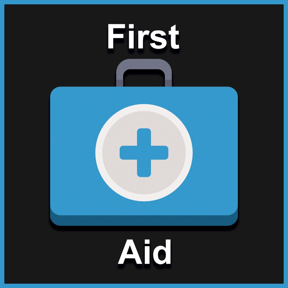 First-aid1.jpg