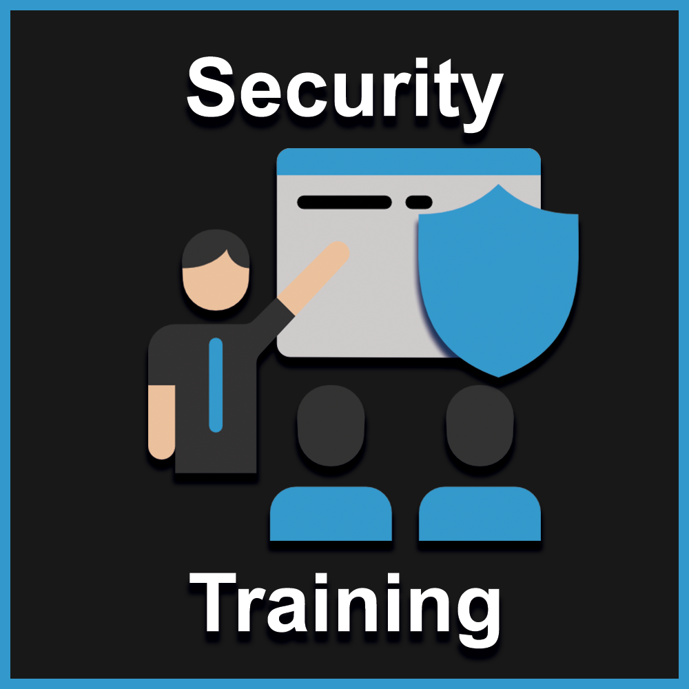Security Training.png