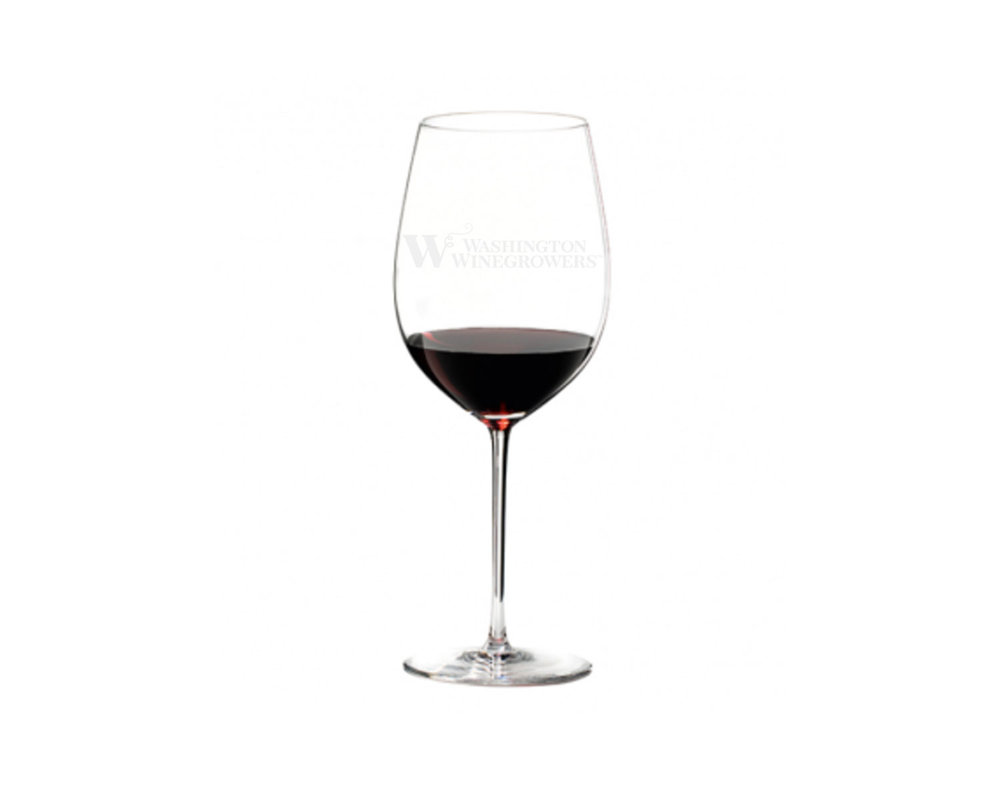 Washington-Winegrowers-Wine-Glass.jpg